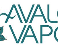 Avalon Vapors