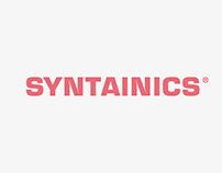 SYNTAINICS