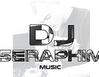 DJ Seraphim Music