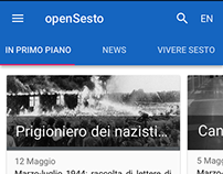 openSesto