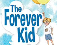 The Forever Kid