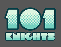 101 Knights