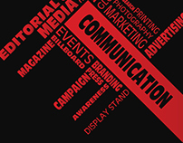 Communication Design