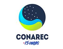 Redesign - CONAREC 2017