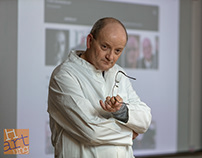 Prof. Dr. med. F. Monte Montenbruck
