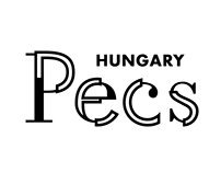 Europe Project - Pecs