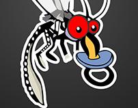 Cartaz Dengue