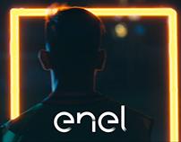 Enel - Opendoor