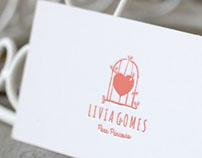 Livia Gomes Atelier