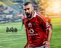 Edit & Retoutch Abdallah Elsaaed