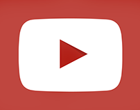 The New Youtube