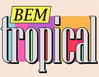 Bem Tropical