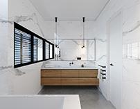 OS Penthouse