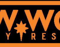 Brew Works Branding