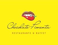 PIV Restaurante em Campo Grande /MS - Brazil
