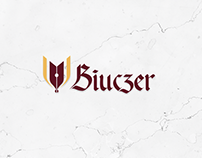 Biuczer Cancellary
