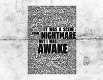 alan_wake_poster_tipografico