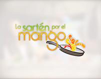 La Sartén por el Mango (nueva imagen)