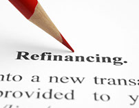 Mortgage Refinancing: How It Works