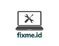 fixme.id app