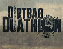 GPP Dirtbag Duatlon