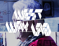 West Way Lab Festival 3.0