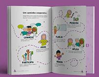 Guia do Associado Mirim (8 a 12 anos) - Livro didático