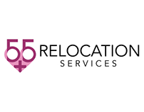55+ Relocation Services