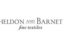 Logo for Sheldon and Barnett