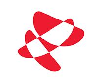 Smith - Logo and Stationery Design
