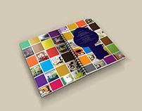 Graphic Designs (Stationary) Vol. II