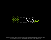 HMS Eco  Company For Skin Care Modern & luxury Products