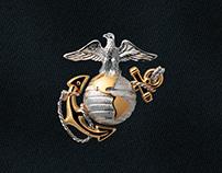 U.S. Marine Corps - Social Video Content