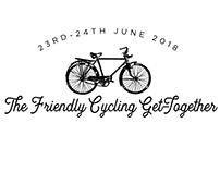 York Cycling Rally 2018