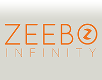 ZEEBO Infinity