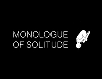 Solitude of Monologue-孤独告白