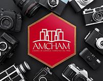 Amcham Perú