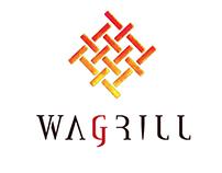 Wagrill logo