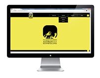 Webdesign 4 PSV Augsburg E.V.