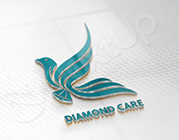 Diamond Care Medical And Tourism Company