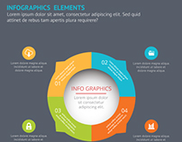 Infographics:  Business Infographics