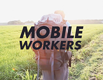 Mobile Workers