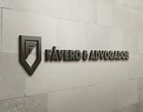 Fávero & Advogados - ID