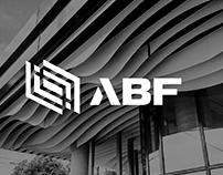 ABF Brand Identity Project