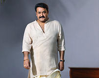 Mohanlal - The Complete Actor