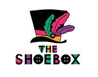 The Shoebox Branding