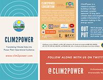 Clim2Power