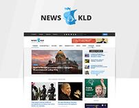 News Kaliningrad