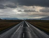Strade Infinite Endless Roads