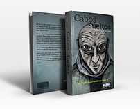 "Book Cover ""Cabos Sueltos"""